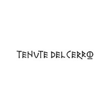 tenute-cerro