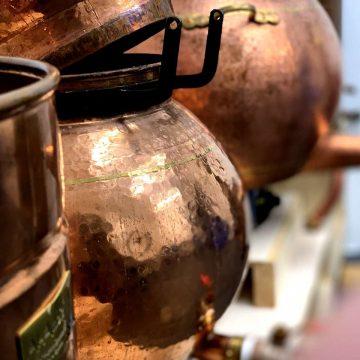 distillati-01