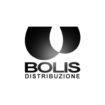 distillati-bolis
