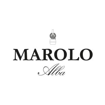 distillati-marolo