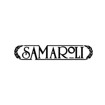 distillati-samaroli