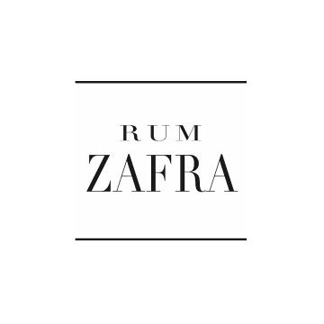 distillati-zafra