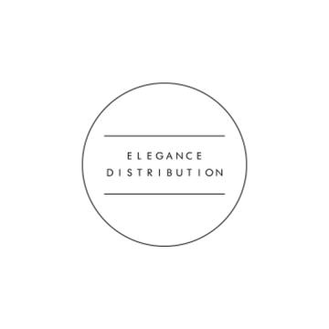 elegance-distribution