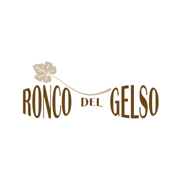 ronco-del-gelso